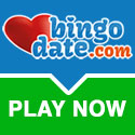 Bingo Date (NEW) - Click here