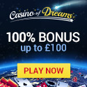Casino Of Dreams (NEW) - Click here