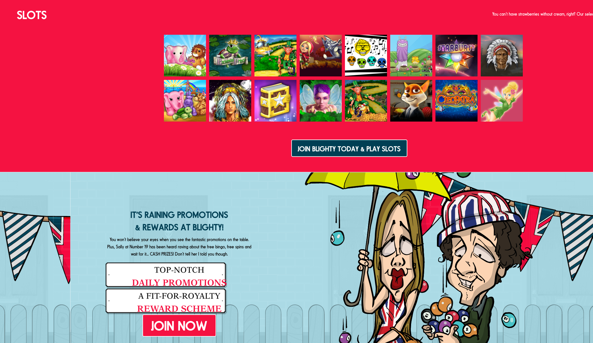 All Active Blackpool Pleasure Beach Discount Codes & Vouchers - Already redeemed 4470 times