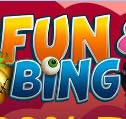 Fun and Bingo