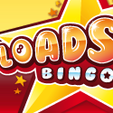 Loadsa Bingo (NEW) - Click here