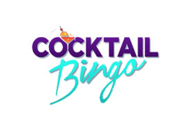 Cocktail Bingo (NEW)