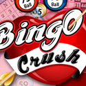 Bingo Crush (NEW) - Click here