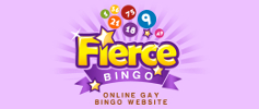 Fierce Bingo (CLOSED)