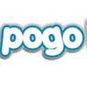 Pogo Bingo - CLOSED