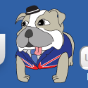 Bingo Bulldog (NEW)