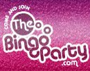 The Bingo Party (NEW)