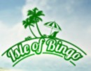 Isle of Bingo (NEW)