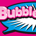Bubblegum Bingo (NEW) - Click here
