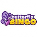Butterfly Bingo (NEW)