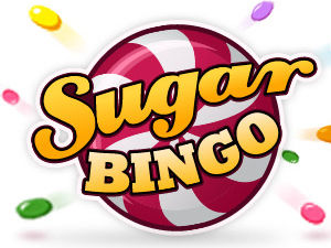 Sugar Bingo (NEW)