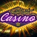 Bright Lights Casino (NEW)