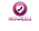 High Heels Bingo (NEW)