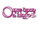 Once Upon A Bingo (NEW)