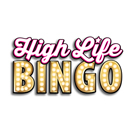 High Life Bingo (NEW)