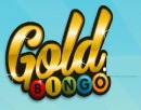 Gold Bingo (NEW)