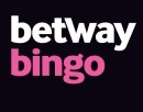 Betway Bingo (NEW)