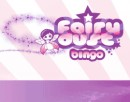 Fairy Dust Bingo (NEW)