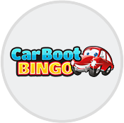 Car Boot Bingo (COMING SOON)