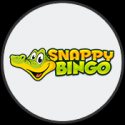 Snappy Bingo (COMING SOON)