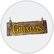 Grimms Bingo (COMING SOON)