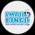 LMAO Bingo (COMING SOON)