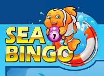 Sea Bingo (NEW) - Click here