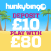 Hunky Bingo (NEW) (EXCLUSIVE) - Click here